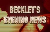 Beckley Evening News