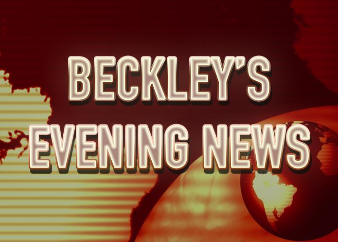 Beckley News Radio