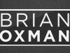 Brian Oxman