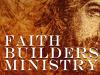 Faith Builders Ministry