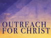 Outreach for Christ
