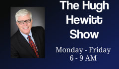 hugh-hewitt