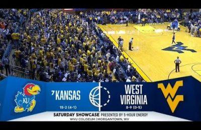 pro a basketball live stream